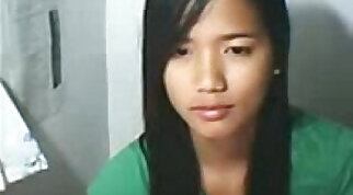 Abg imut wapcam