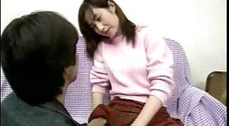 Saori first sex--more videos on xporn.host