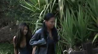 Asia Carrera - Shower
