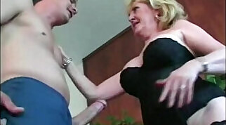 Whorish women expose their holes and get fucked as well