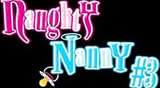 naughty nanny - faye reagan angelica raven jynx maze lily carter bibi jones xporn.host xvideos com