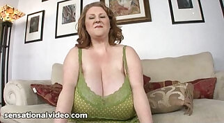 Black Cock Chubby Uncle Blondesmader Dom