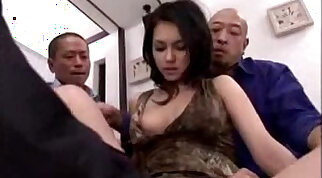 tyrritating hottie is getting her wet pussy licked and fingered hard