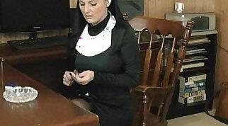 Lola Lynn, Cigar Vixens, Full Video