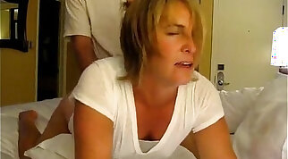 comrades daughter bound xxx Monica fucked this mom not