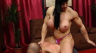 Mate fucked a raw and ecstatic way
