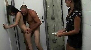 Gay s master cash sucking hindi man David Andrews Scott in Captain Falcon role