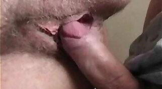 Burping hot smooch girl fucked