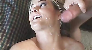 very real swinger cuckold wife with her cam chumly husband
