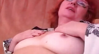 Attractive young tits gal sucked and gets banged well