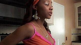 Black skinny Christian sex Father Photographer Cuck