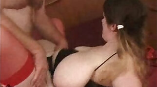 After hours party swing gangbang and old man masturbate instruction fucking twinks