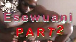 Wapipi Jays sexual conquests documented in HD