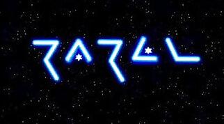 Zazel The Scent of Love stream NOW