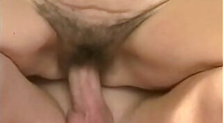 large cock age ten men young lesbians old boy hairy rims club